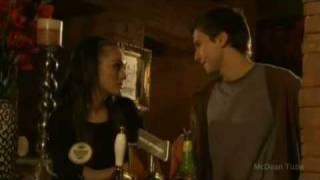 (100) Hollyoaks - John Paul & Craig - (17/04/07)