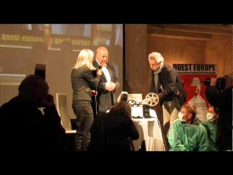 Jerzy Stuhr Na Quest   You Tube3