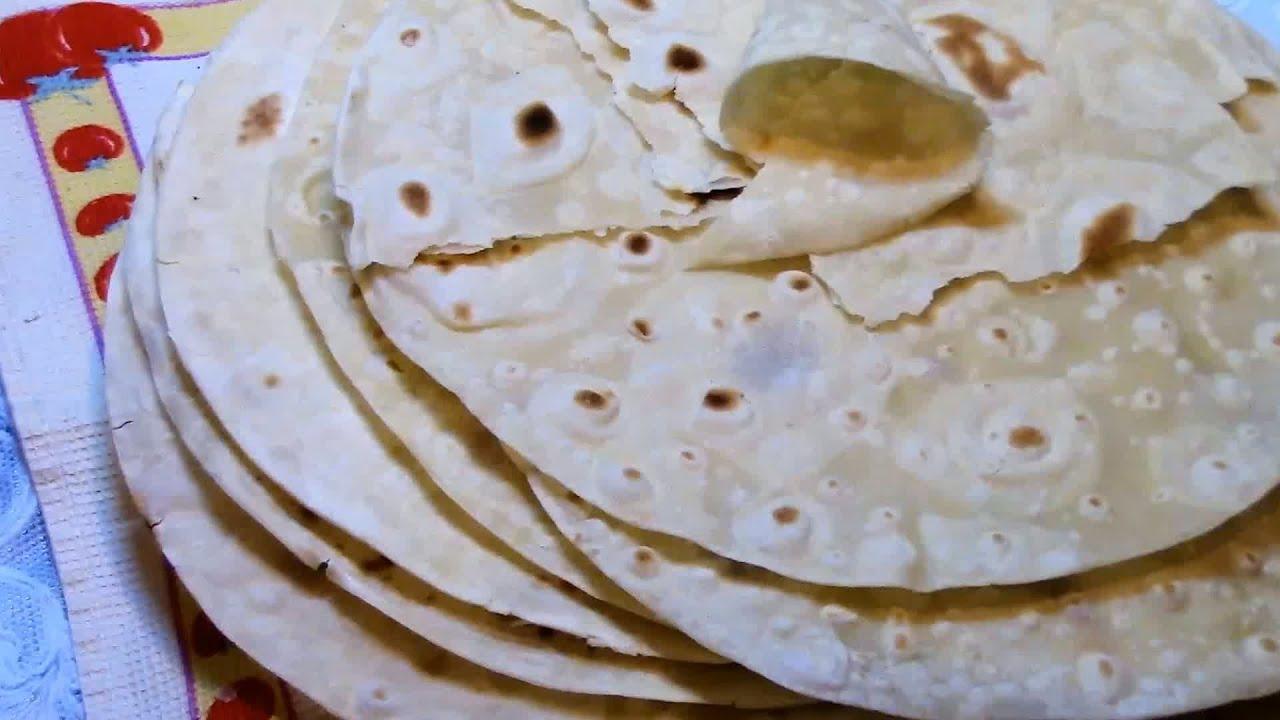 Как приготовить армянский лаваш рецепты