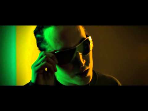 Dr  Dre   Kush ft  Snoop Dogg, Akon Saron,