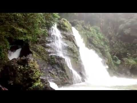 0 - Jogigundi Falls, Agumbe
