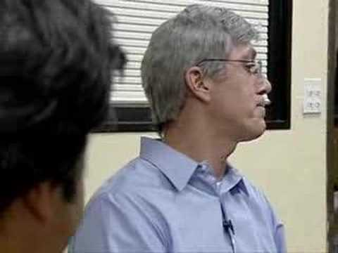 Mad TV - VH1 Celebrity Rehab with Dr. Drew