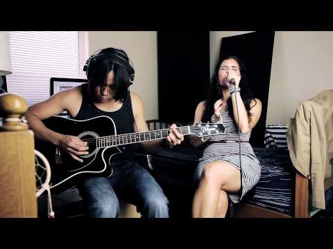 Without You - David Guetta ft. Usher (Cover By Trip Sirna &...