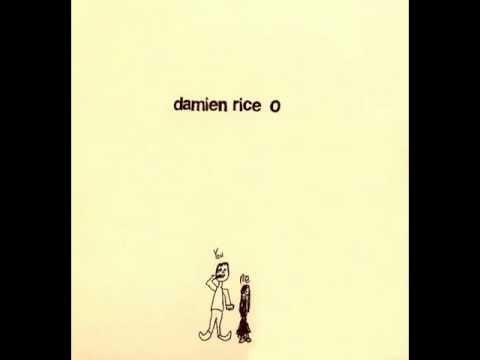 Damien Rice - I Remember