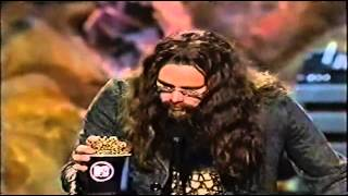 MTV Awards - Best Male Performance - Jim Carrey.flv