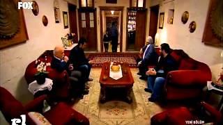 Burak Hakki - Yer Gok Ask episode 110