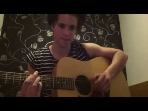 George Ezra - Budapest (Brad from The Vamps)