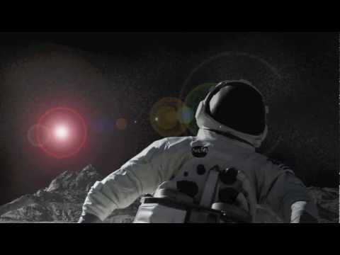"PLANET- ""LUNAR,WATER, ICE"" (instrumental) 2012'"