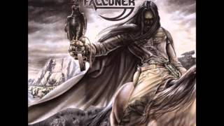 Watch Falconer Mindtraveller video