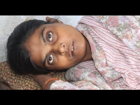 100 Women - India Sexual Violence - Bbc News video