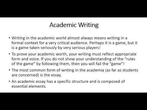 Business Essay Structure Proofessor Proofreading Paraphrasing Rewriting Services Buy Essays Online  Cheap Custom Essay Writing College Essay Papers For Locavore Synthesis Essay also High School Essay Sample Writing Strategies For Students With Adhd  Edutopia Essay  Business Strategy Essay
