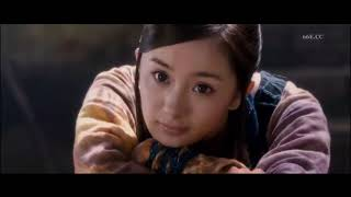 Best Chinese Martial Arts 2019 Movies ● Top Action Movies Full Length English Hollywood   YouTube
