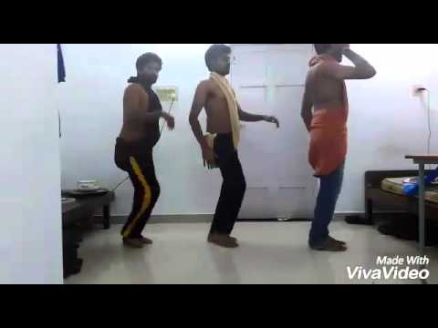 Watts app adults only college hostel video..Not for girls..only for boys thumbnail