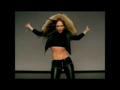 YouTube- Get Right HD High Definition- Jennifer Lopez.mp4 - YouTube