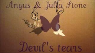 Angus & Julia Stone - Devil