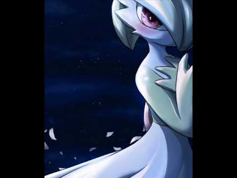 Gardevoir Tribute (Oracion) Video