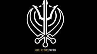 Watch As Hell Retreats Shun video
