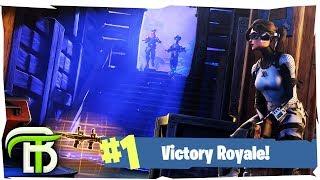 WEEK 10 BATTLE PASS LEAK (Fortnite Battle Royale)