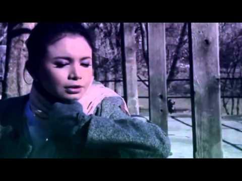 Rossa - Tak Sanggup Lagi (Official HD Video)