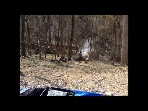Shooting Weekend Vlog video