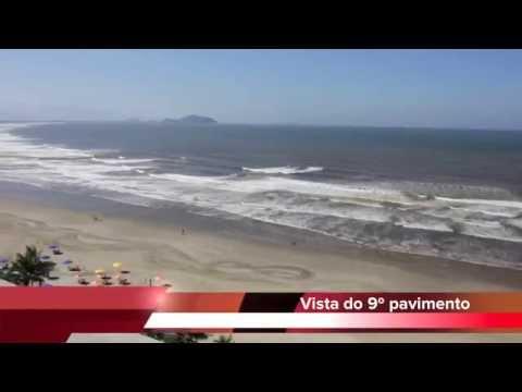 VISTA BEACH GARDEN / JUNHO DE 2014