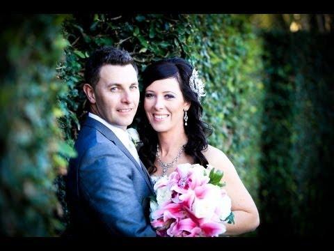 wedding planner Pic