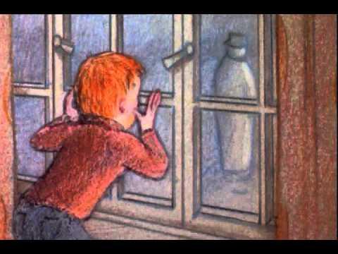 The Snowman (full movie) Part 1