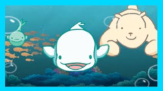Baby Beluga - Songs for Kids, Children