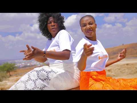 Beatrice Kitauli ft Rose Muhando - KESHO (Official video)