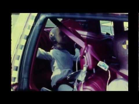 Chrysler le baron chrysler le baron 1979 frontal crash test nhtsa fandeluxe Gallery