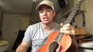 Download Lagu How to Buy Your First Guitar | Matt McCoy Gratis STAFABAND