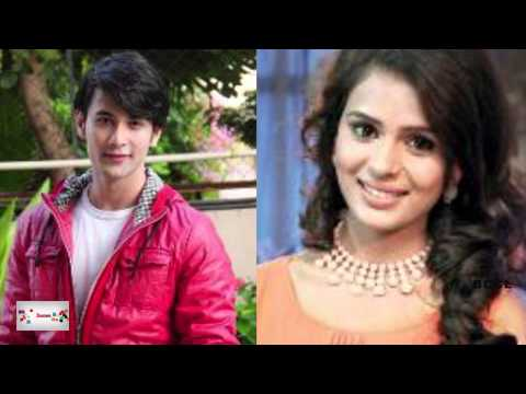Co-stars Sumit Bhardwaj and Sonal Vengurlekar in a relationship? - TOI