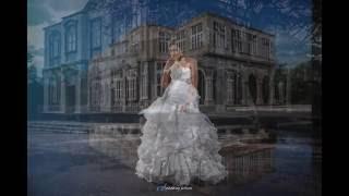 Bridal Glamour & Fashion Photography