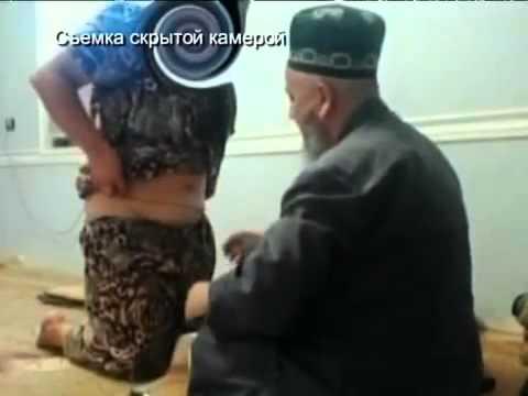 Русская женшинасекс с таджиком 60