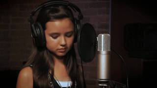 Watch Maddi Jane Impossible video