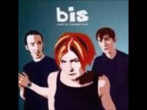 Bis - How Can We Be Strange