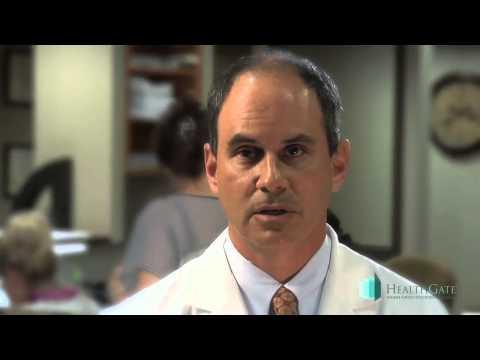 HealthGate Video | Dr. Joseph Pausa | S. Joseph Pausa D.M.D....