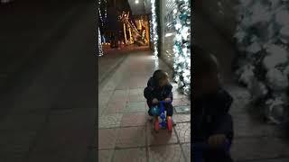 Xe chòi chân cho bé 12_1_2019