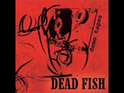 Dead Fish - Fight For Conscience