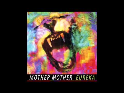 Mother Mother - Getaway
