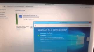 download lagu Windows 8.1 Single Language To Windows 10 Upgrade Part gratis