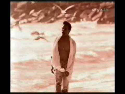 Jon Secada- Just another day