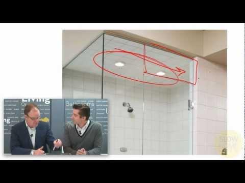 The Best Flushing Toilet