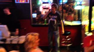 Sir Mix Alot Baby Got Back Karaoke