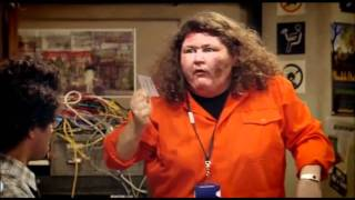 The It Crowd - Where roy?