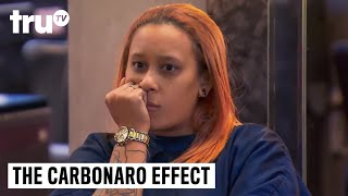 The Carbonaro Effect - Instant Hairstyling Helmet | truTV