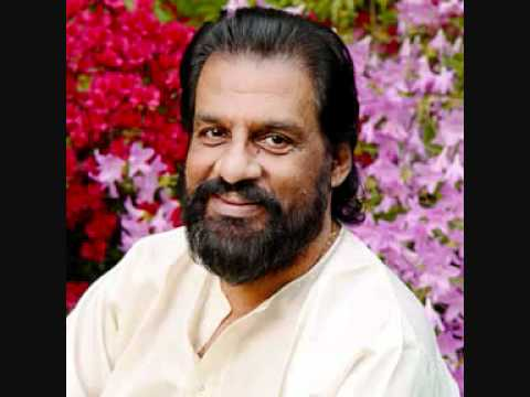 Tharangini Songs   Aa Nalla Nalinte Ormakkayi   Yesudas video