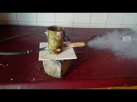 Насадки для колбасы своими руками
