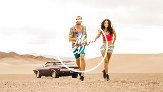 Tracy Chapman - Fast Car (Lucas Tu?rschmann Remix)
