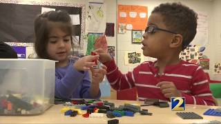 Frazer Center supports families with special needs